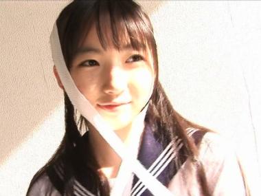 rikanojikken_00052.jpg
