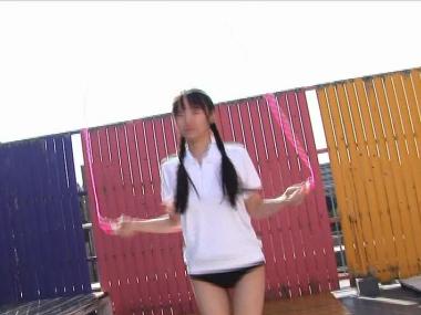 rikanojikken_00061.jpg