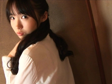 rikanojikken_00083.jpg