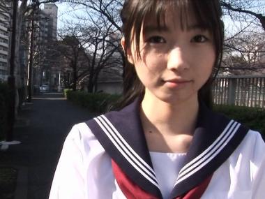 rikanojikken_00086.jpg