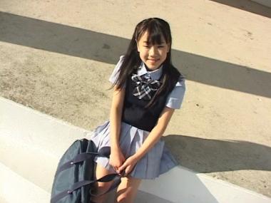 runa_00046.jpg