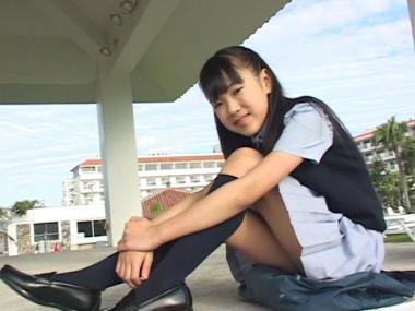 runa_00048.jpg