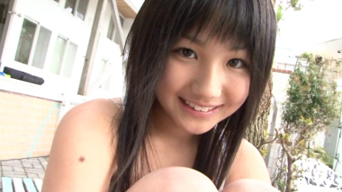 saki_sweet_00004.jpg