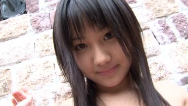 saki_sweet_00028.jpg