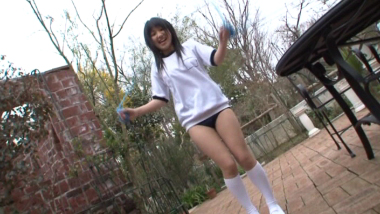 saki_sweet_00033.jpg