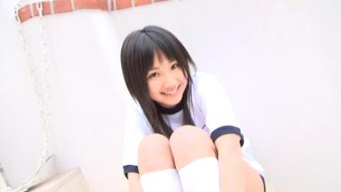 saki_sweet_00040.jpg