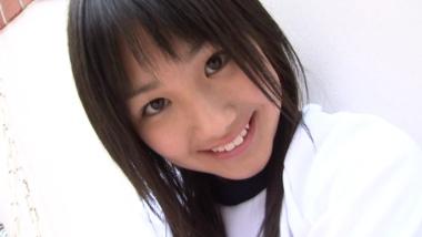 saki_sweet_00041.jpg