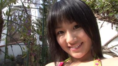 saki_sweet_00045.jpg
