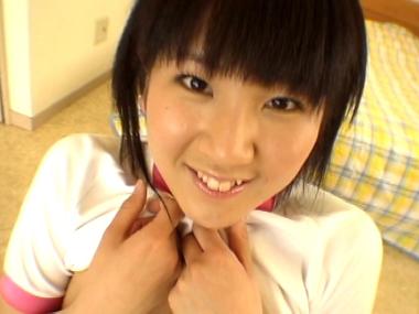 sakura_marin_00016.jpg