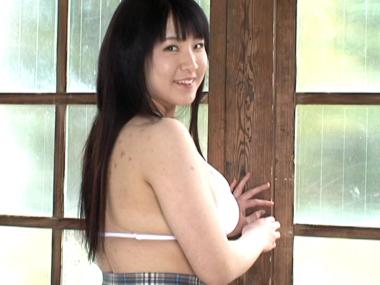 sakura_marin_00025.jpg