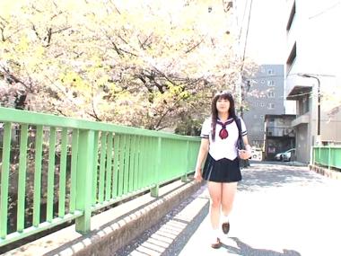 sakura_marin_00030.jpg
