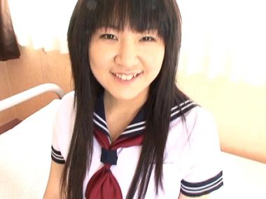 sakura_marin_00032.jpg