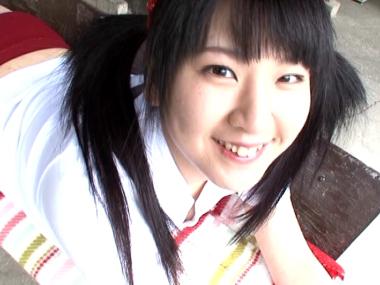 sakura_marin_00042.jpg