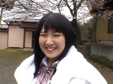 sakura_marin_00098.jpg