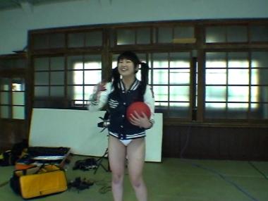 sakura_marin_00100.jpg