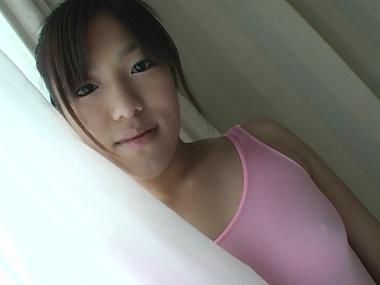 sakurai_aine_00013.jpg