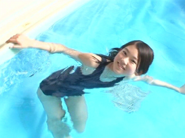 sakurai_aya_hajime_00012.jpg