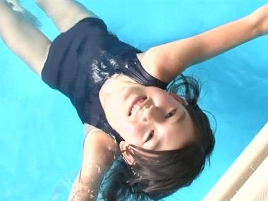 sakurai_aya_hajime_00013.jpg