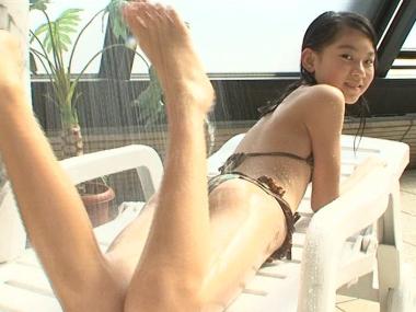 sakurai_aya_hajime_00043.jpg