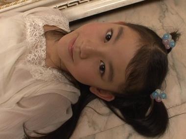 sakurai_aya_hajime_00047.jpg