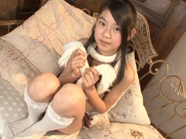 sakurai_aya_hajime_00048.jpg