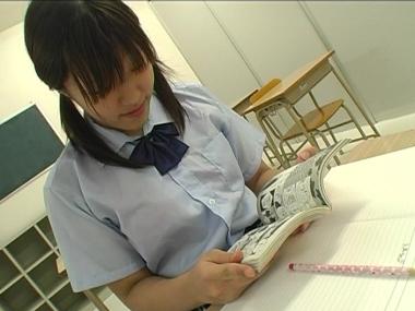sakurai_dream_00012.jpg