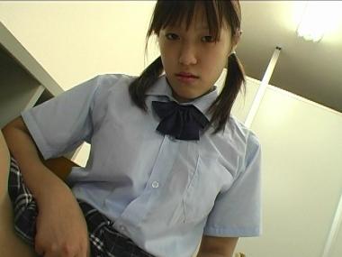 sakurai_dream_00017.jpg