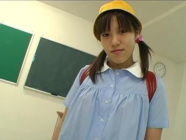 sakurai_dream_00022.jpg