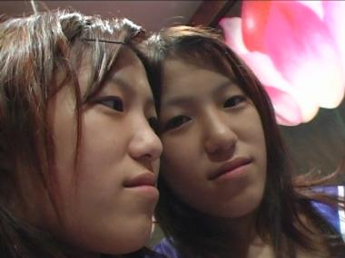 sakurai_dream_00064.jpg