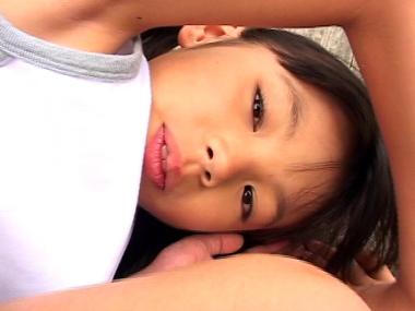 sakurayuma_whiteangel_00015.jpg