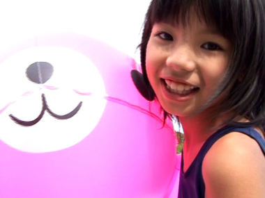 sakurayuma_whiteangel_00017.jpg