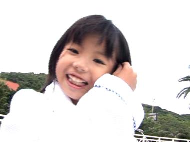 sakurayuma_whiteangel_00030.jpg