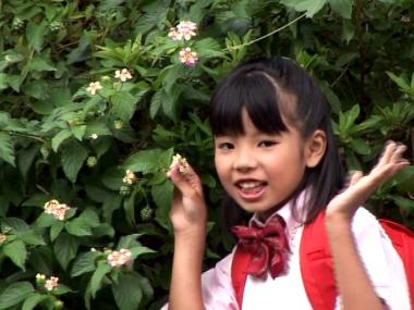 sakurayuma_whiteangel_00031.jpg