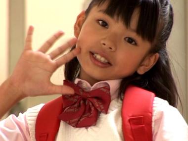 sakurayuma_whiteangel_00034.jpg