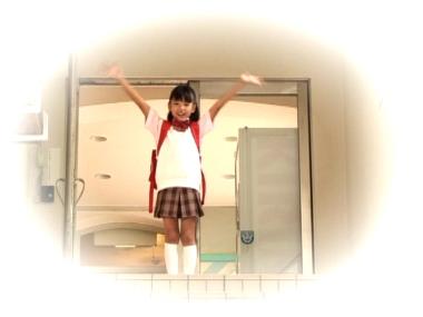 sakurayuma_whiteangel_00035.jpg