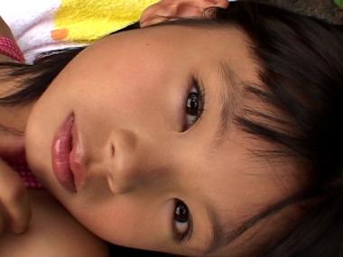 sakurayuma_whiteangel_00042.jpg