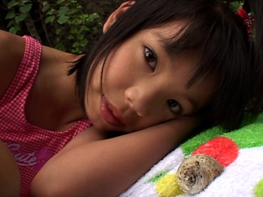 sakurayuma_whiteangel_00044.jpg