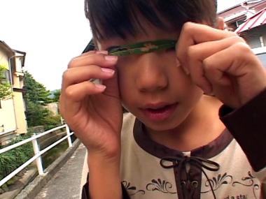 sakurayuma_whiteangel_00057.jpg