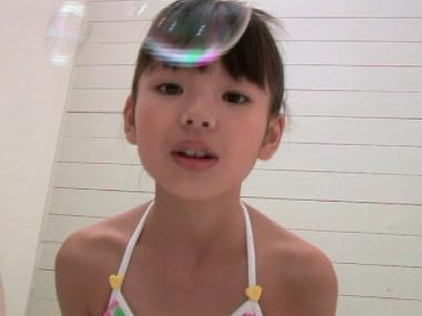 sakurayuma_whiteangel_00063.jpg