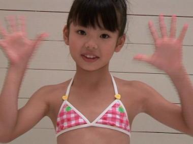 sakurayuma_whiteangel_00069.jpg