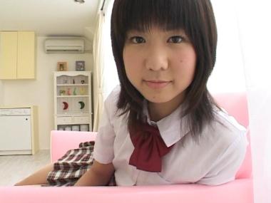 seifuku_tateno_00001.jpg