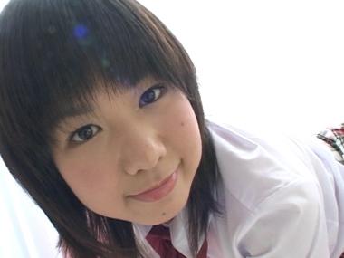 seifuku_tateno_00012.jpg