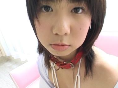 seifuku_tateno_00019.jpg