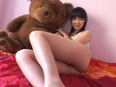 seifuku_tateno_00057.jpg