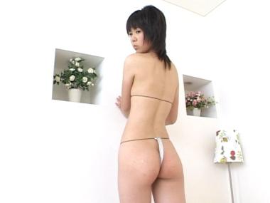 seifuku_tateno_00091.jpg