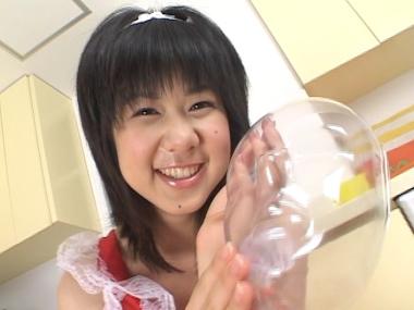 seifuku_tateno_00108.jpg
