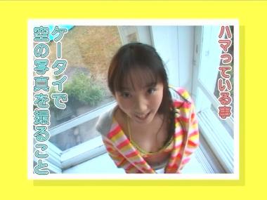 seina_seisyoujyo_00014.jpg