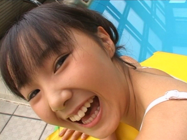 seina_seisyoujyo_00037.jpg