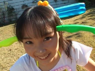 seina_seisyoujyo_00042.jpg