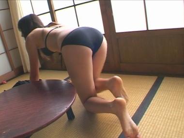 seina_seisyoujyo_00063.jpg